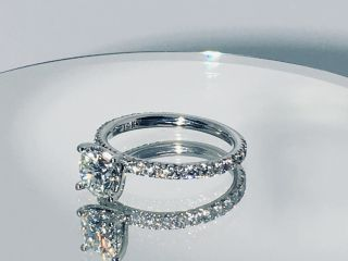 Passion Diamonds 3