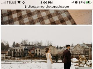 Story Weddings & Events 2