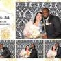 The wedding of Linda and DJiZM Entertainment Group 2