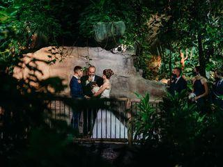 Kettle Creek Weddings - Waterloo Region 1