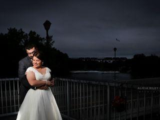 Ballett's Bridal 2
