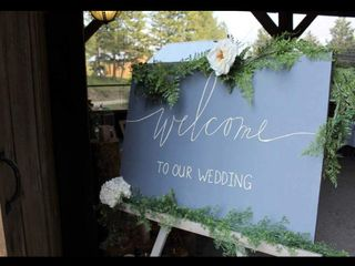 Perfectly Flawless Weddings 5