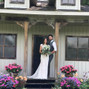 The wedding of Morgan and Silver Lakes Golf & Country Club 27