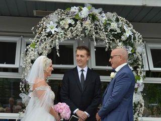 Perfectly Flawless Weddings 7