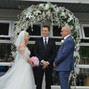 The wedding of Chauna Lutz and Perfectly Flawless Weddings 14