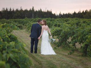 Winegarden Estate Winery & Distillery 4