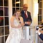 The wedding of Irena Kramer and Inn on the Twenty 7