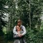 Woodland + Wildflower Weddings at RavenRidge 12
