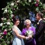 Rev. Mary McCandless ~ Four Seasons Celebrations, Wedding Officiant 20
