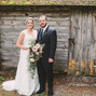The wedding of Crystal Scott and Michael Steingard Photography 11