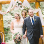 The wedding of Crystal Scott and Michael Steingard Photography 13