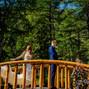 The wedding of Erica R and Three Owls Studio 2