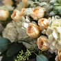 The wedding of Emily Reisenleiter and Flowers by Janie 21