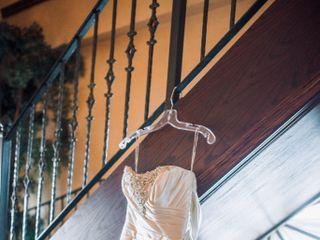 Superior Bridal 5