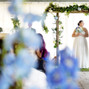 The wedding of Isabelle Mathieu and Magdoline Photography 65