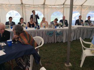 Fairy Tale Weddings & Events 3