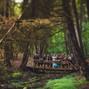 Ganaraska Forest Centre 13