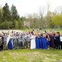 The wedding of Isabelle Mathieu and Magdoline Photography 70