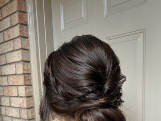 ALISA LYONS MAKEUP AND HAIR 3