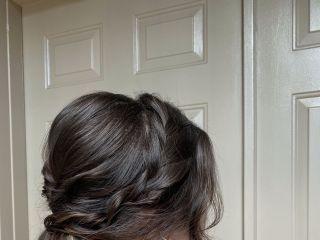 ALISA LYONS MAKEUP AND HAIR 4