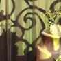 The wedding of Amanda Halliday and Khaos Entertainment 24