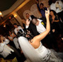 The wedding of Krystel Nolan and Tremendous Sound Productions 1