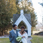 The wedding of Paul Volpe and The Royal Ashburn Wedding 1