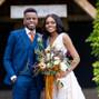 The wedding of Deinye E. and Celebration Events Management 7