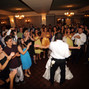The wedding of Krystel Nolan and Tremendous Sound Productions 3