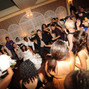 The wedding of Krystel Nolan and Tremendous Sound Productions 4