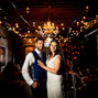 The wedding of Tanya George and Diego Moura Photography 2