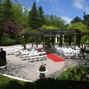 Milton Banquet & Conference Centre 17