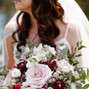 The wedding of Lia and Nicole.Field Photography 30