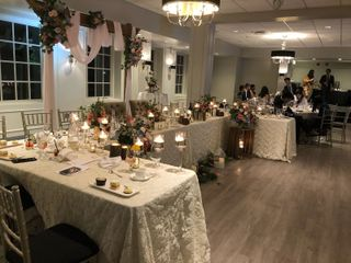 Euphoria Wedding Designs 1