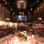 The wedding of Angelica Cruz and Hazel Boivin Weddings & Events 7