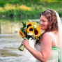 The wedding of Julie and Fleur&Sense 8