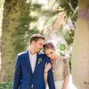 The wedding of Brooke Dudarewicz and Powerful Moments Events 3