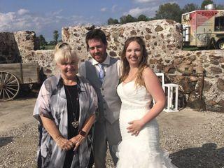 BCharles Weddings 2