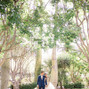 The wedding of Brooke Dudarewicz and Powerful Moments Events 5