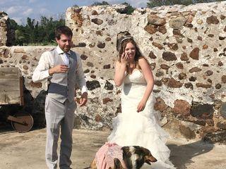 BCharles Weddings 4