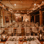 The wedding of Jessica Traverse and Canadiana Flowers 15