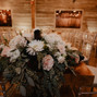 The wedding of Jessica Traverse and Canadiana Flowers 16