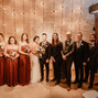 The wedding of Jessica Traverse and Canadiana Flowers 17
