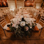 The wedding of Jessica Traverse and Canadiana Flowers 18