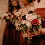 The wedding of Jessica Traverse and Canadiana Flowers 19