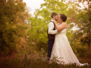 Humble Beginnings Wedding Venue 3