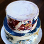 The wedding of Kim S. and Mooch: Custom Confections 8