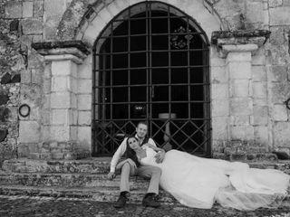 Lexine Ménard Photographie 5