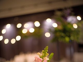 Century Weddings & Events 4