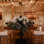 The wedding of Jessica Traverse and The Distillery Loft 11